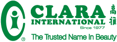 Clara International Beauty Group